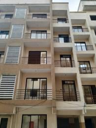 320 sqft, 1 bhk Apartment in Builder Ambernath properti Ambarnath, Mumbai at Rs. 13.6000 Lacs