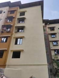 360 sqft, 1 bhk Apartment in Builder Dombivali propertie Dombivali, Mumbai at Rs. 18.7000 Lacs
