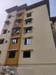 390 sqft, 1 bhk Apartment in Builder dombivali properti Dombivali, Mumbai at Rs. 28.0000 Lacs