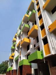 675 sqft, 2 bhk Apartment in Builder Vangani properti Vangani, Mumbai at Rs. 19.1300 Lacs