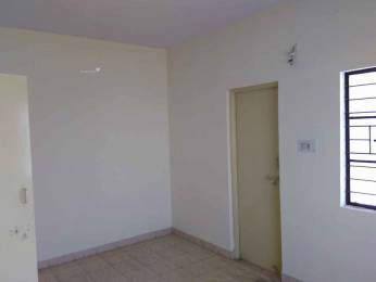 964 sqft, 2 bhk Apartment in Builder Project Friends Colony, Nagpur at Rs. 36.0000 Lacs