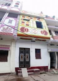 1360 sqft, 4 bhk IndependentHouse in Builder Project Station Road, Gaya at Rs. 30.0000 Lacs