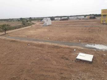 1000 sqft, 1 bhk IndependentHouse in Builder galaxy garden Sulur, Coimbatore at Rs. 12.5000 Lacs