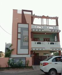 1000 sqft, 1 bhk IndependentHouse in Builder Mahima homes Kavundampalayam, Coimbatore at Rs. 9.6000 Lacs