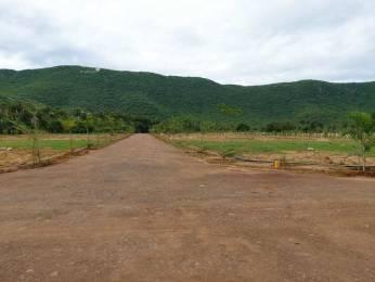 1800 sqft, Plot in Builder Sainik vihar Korukonda, Visakhapatnam at Rs. 11.0000 Lacs