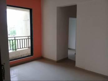 650 sqft, 1 bhk Apartment in Sameer Enterprises Vrindavan Vihar Badlapur, Mumbai at Rs. 20.0000 Lacs