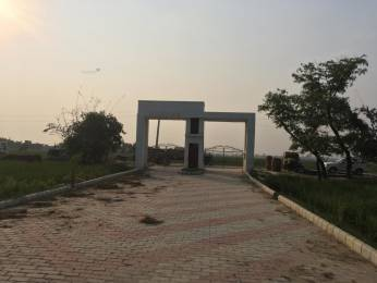 1000 sqft, Plot in Builder Dream city Ramnagar, Varanasi at Rs. 12.0000 Lacs