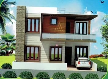 1247 sqft, 3 bhk Villa in Builder Olive Green Homz Kadugodi, Bangalore at Rs. 46.8050 Lacs