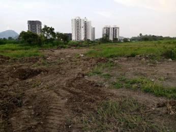 1000 sqft, Plot in Builder Project Kiwale, Pune at Rs. 25.0000 Lacs