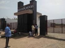 Landmark homebuild India pvt ltd