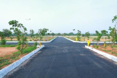 1056 sqft, Plot in Builder Project Badangpet, Hyderabad at Rs. 22.0000 Lacs