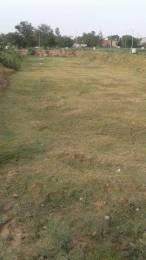 1800 sqft, Plot in Builder Project Sector 82, Mohali at Rs. 84.0000 Lacs