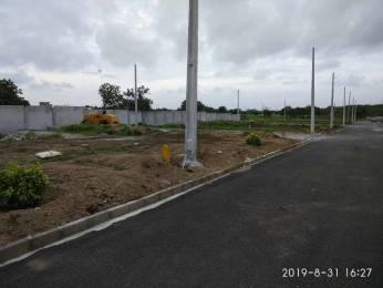 1935 sqft, Plot in Builder Parem Aditya meadows 2 Bhanur, Hyderabad at Rs. 55.0000 Lacs