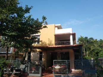 2700 sqft, 4 bhk Villa in Hill County Hill County Villa Nizampet, Hyderabad at Rs. 5.0000 Cr