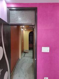 560 sqft, 2 bhk BuilderFloor in Builder Project laxmi nagar near metro station, Delhi at Rs. 12500
