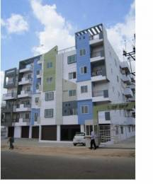 1450 sqft, 3 bhk Apartment in Vaastu The Wood Rose Talaghattapura, Bangalore at Rs. 16000