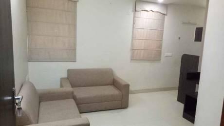 1000 sqft, 1 bhk Apartment in Khushi Residency Malviya Nagar, Jaipur at Rs. 16000