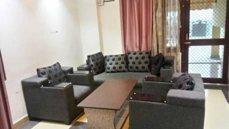1600 sqft, 3 bhk Apartment in Parwani Om Residency Malviya Nagar, Jaipur at Rs. 30000