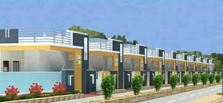 1800 sqft, 2 bhk IndependentHouse in Builder Sri city housing project Kantheru, Guntur at Rs. 41.0000 Lacs