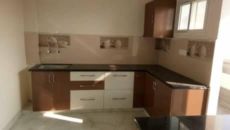 1103 sqft, 2 bhk Apartment in Builder Project Tadikonda, Guntur at Rs. 29.0000 Lacs