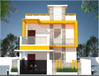 1200 sqft, 2 bhk Villa in Builder Project Ayodhiyapatinam, Salem at Rs. 30.0000 Lacs