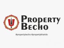 Property Becho