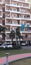 1320 sqft, 3 bhk Apartment in Builder sagar eaden garden Hoshangabad Road, Bhopal at Rs. 40.0000 Lacs