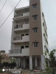 805 sqft, 2 bhk Apartment in Builder Archana Valley Durgesh Vihar Bhopal Durgesh Vihar, Bhopal at Rs. 20.0000 Lacs