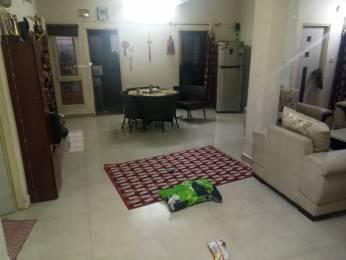 1738 sqft, 4 bhk Apartment in Agrawal Sagar Golden Palm Bagmugalia, Bhopal at Rs. 40.0000 Lacs