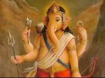 Jagat Upreti