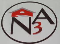 N3A Realty