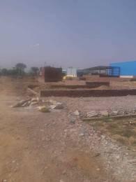 900 sqft, Plot in Builder Abhinav Prestize homes Sector 65, Faridabad at Rs. 9.5000 Lacs