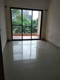 705 sqft, 1 bhk Apartment in Rutu Riverside Estate Kalyan West, Mumbai at Rs. 38.0000 Lacs