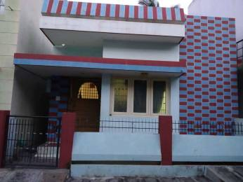 600 sqft, 1 bhk IndependentHouse in Builder Independent House for Sale Alanahalli, Mysore at Rs. 40.0000 Lacs