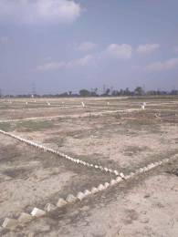 1000 sqft, Plot in Builder Green park 2 Babatpur, Varanasi at Rs. 15.0000 Lacs