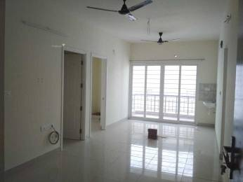 1181 sqft, 3 bhk Apartment in Urban Tree Oxygen Perumbakkam, Chennai at Rs. 17500