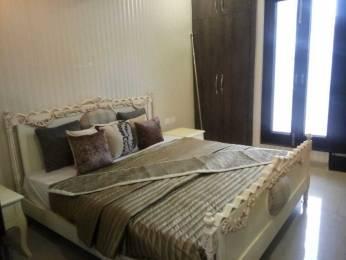 1350 sqft, 3 bhk Apartment in Builder bella homes Dera Basi, Zirakpur at Rs. 30.3000 Lacs