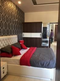 1350 sqft, 3 bhk Apartment in Builder bella home Derabassi Barwala Road, Mohali at Rs. 31.9000 Lacs