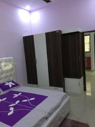1080 sqft, 2 bhk Apartment in Builder Drishti home Sector 127 Mohali, Mohali at Rs. 23.4500 Lacs