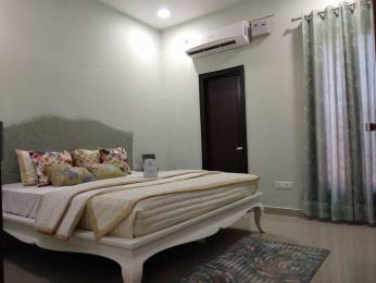 1080 sqft, 2 bhk Apartment in Builder Drishti home Sector 127 Mohali, Mohali at Rs. 25.5600 Lacs