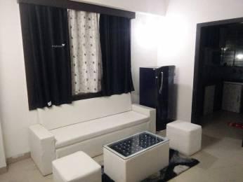 750 sqft, 1 bhk Apartment in Builder Any Mahalakshmi Nagar, Indore at Rs. 15000