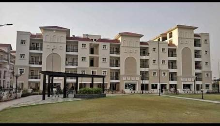 1250 sqft, 2 bhk Apartment in Builder Project SEC 115 MOHALI KHARAR LANDRAN ROAD, Chandigarh at Rs. 34.9000 Lacs