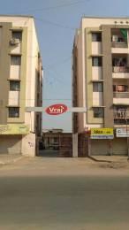 650 sqft, 1 bhk Apartment in Aatmiya Vraj Residency Makarpura, Vadodara at Rs. 14.5000 Lacs