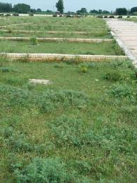 5085 sqft, Plot in Builder Project Tappal, Aligarh at Rs. 33.9000 Lacs