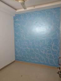 850 sqft, 3 bhk BuilderFloor in Builder Project Baba Colony Main Road, Delhi at Rs. 42.0000 Lacs