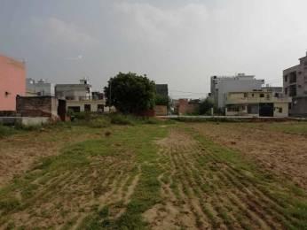 450 sqft, Plot in Builder Project L Zone Delhi, Delhi at Rs. 12.5000 Lacs
