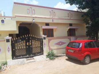 800 sqft, 2 bhk IndependentHouse in Builder Project Uppal, Hyderabad at Rs. 65.0000 Lacs