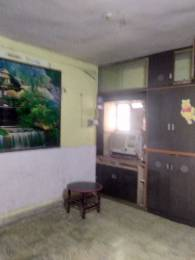 1200 sqft, 2 bhk Apartment in Builder Project Shahibaug, Ahmedabad at Rs. 13000