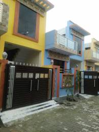 1000 sqft, 2 bhk BuilderFloor in Builder Kalyanpur Tendipulia Duplex Kursi Road, Lucknow at Rs. 46.0000 Lacs