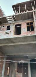1700 sqft, 2 bhk IndependentHouse in Builder Chitaipur Duplex Chitaipur Chunar Road, Varanasi at Rs. 65.0000 Lacs
